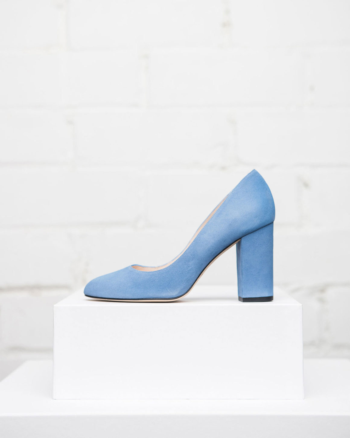 zapatos de mujer Maria Albertin. Zapatos de tacón mujer onlilne.