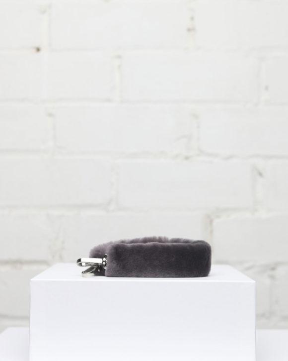 correa para bolso mujer de la colección de bolsos y zapatos Maria Albertin