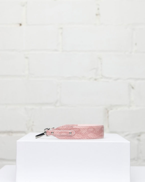 Correas intercambiables de bolsos de mujer. Diseño y calidad Made in Spain. Tienda online Maria Albertin